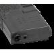 Chargeur M4 Amoeba-S 140 Billes Noir (Ares) AC-ARAM4140SBK/AR40039 Chargeurs