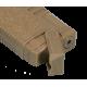 Chargeur M4 Amoeba-S 140 Billes Desert (Ares) AC-AR40040/AM4140SDE M4 Series