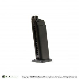 WE Chargeur G-Force W19