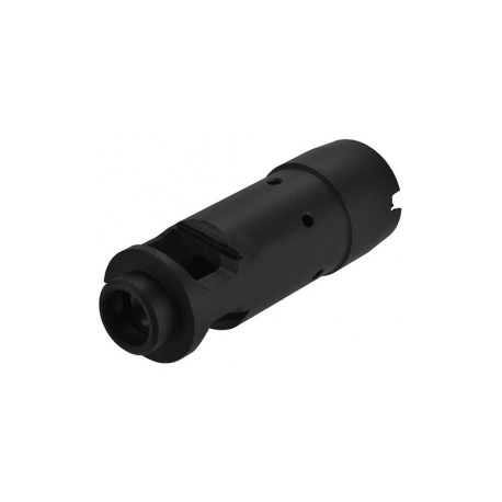 CYMA Cache Flamme AK74 (Cyma C55) AC-CMC55 Accessoires