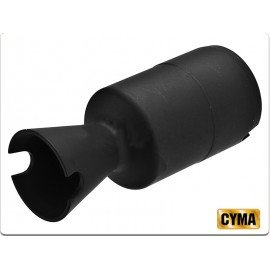 CYMA Cache flamme AKS / AK105 (Cyma) AC-CMC64 Accessoires
