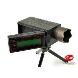 Elemento cronógrafo E1000