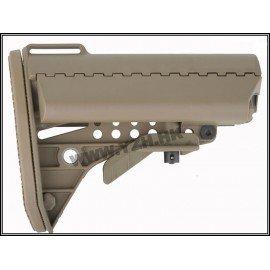 Emerson Crosse M4 IMOD Desert (Emerson) AC-EMBD3639 Accessoires