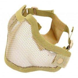 Stalker Desert Mask (Schweizer Arme)