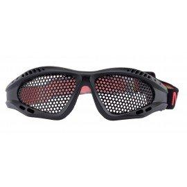 Gafas Nuprol Grillagees Black (Nuprol) AC-NUA69920 Características