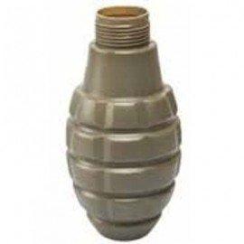 """APS Coque Grenade Co2 MK2 \\""""Ananas\\"""" AC-APTD12A Grenade & Mine"""