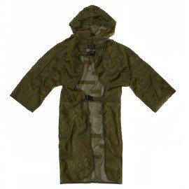 101 INC STOP Gilet de Camouflage sniper AC-WP469273 Uniformes