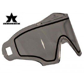 Valken Thermal Smoke Screen (V-Tactical / Valken) AC-VKV353202 Full face mask