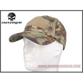 Gorra de béisbol Mandrake (Emerson)