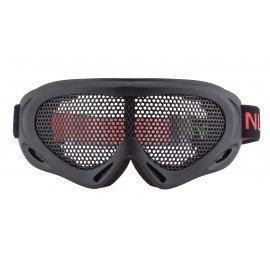 Black Grilling Pro Mask (Nuprol)