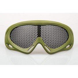 Gitter Pro Camo Maske (Nuprol)