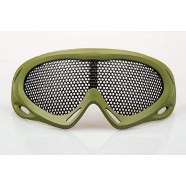 Grille Pro Camo Mask (Nuprol)