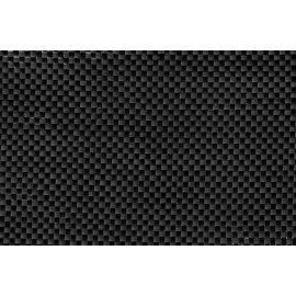 Adesivo effetto carbonio AC-TG1067CLA Accessori