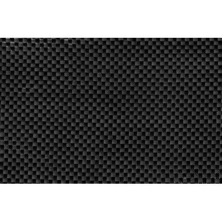 Sticker effet Carbon AC-TG1067CLA Accessoires