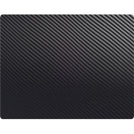 "Sticker effet Carbon ""Twill Wave"""
