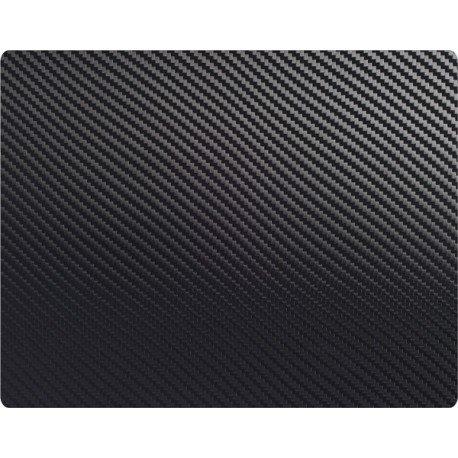 "Sticker effet Carbon ""Twill Wave"" AC-TG1067 Accessoires"