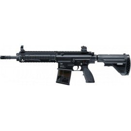 Umarex VFC HK 417-D Full Metal RE-UM25945X Fusil électrique - AEG