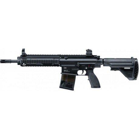 replique-VFC HK417-D Version 2 (Umarex 26376x) -airsoft-RE-UM26376X