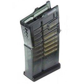 VFC Chargeur HK417D 120 Billes (VFC) AC-VF9MAG417E100BK01 Chargeurs