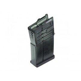 VFC Chargeur HK417D 500 Billes (VFC) AC-VF9MAG417E550BK01 Chargeurs