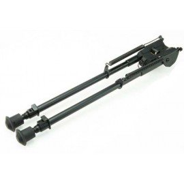 "Harris Metal Bipod 13 ""AC-POD0044 Accessories"