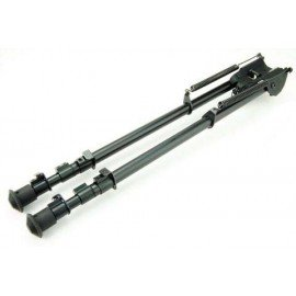 "Harris Metal 16 ""Bipod AC-POD0043 Accessories"
