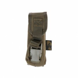 ARES Tactical Fumigene Pocket OD (Ares Tactical) AC-AR5771