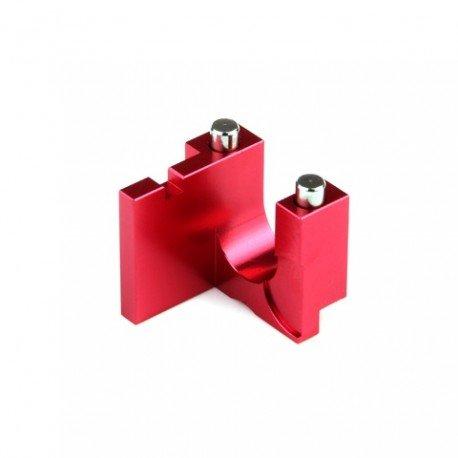 101 INC PPS Stabilisateur Gearbox M4 AC-WP468060 Pieces Internes