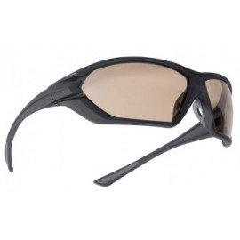 BOLLE Assault Twilight Glasses (Bollé) AC-BO603852 Protective Glasses