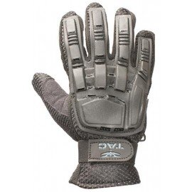 Valken Gloves Coques Black (V-Tactical / Valken) AC-VK48528 Gloves & Mittens