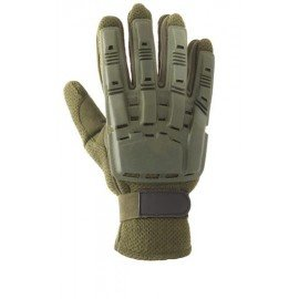 Valken Gloves OD Covers (V-Tactical / Valken) AC-VK48566 Gloves & Mittens