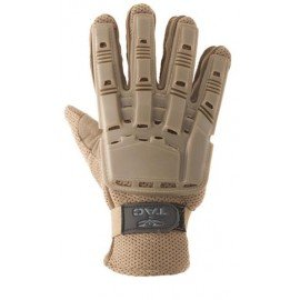 Valken Gloves Desert Coats (V-Tactical / Valken) AC-VK48603 Gloves & Mittens