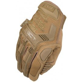 Mechanix M-Pact Coyote Handschuhe