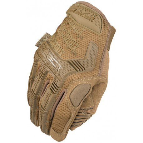 Mechanix Gant M-Pact CB S