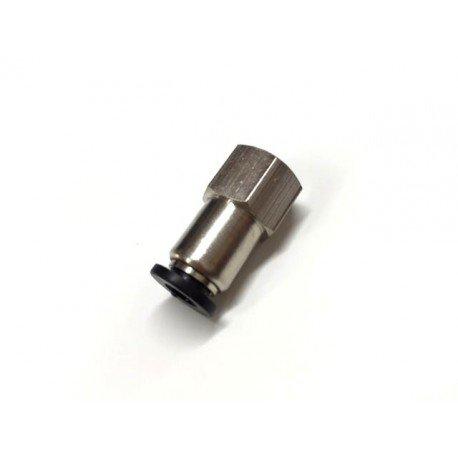 Z-Parts Raccord Festo Droit Fem 1/8 6 AC-HPA1458DF HPA