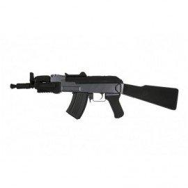 CYMA Cyma AK Spetsnaz CM302 RE-CMCM302 Fusil à ressort - Spring