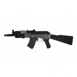Fusil Ressort AK Spetsnaz (Cyma)