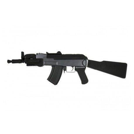replique-Cyma AK Spetsnaz CM302 -airsoft-RE-CMCM302