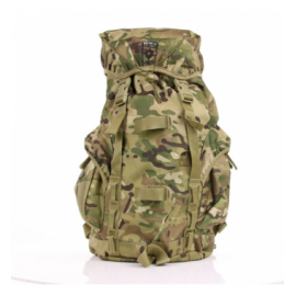 101 INC 25L Bag: Recon Multicam (101 Inc) AC-WP351631TM 30L Assault Bag