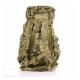 101 INC Sac 25L : Recon Multicam (101 Inc) AC-WP351631MC Sac Assaut 30L