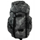 101 INC Sac 25L : Recon Night Camo (101 Inc) AC-WP351631N Sac et Mallette