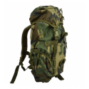 Sac 25L : Recon Woodland (101 Inc)