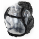 101 INC Sac 25L : Recon Night Camo (101 Inc) AC-WP351631N Sac et Mallette