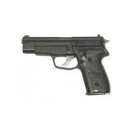 Pistola de muelle Sig Sauer P226 (STTI)