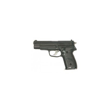 replique-Pistolet Ressort Sig Sauer P226 (STTI) -airsoft-RE-GGH0202