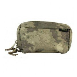 Bolsa de cartucho / Co2 A-Tacs (101 Inc)