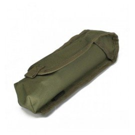 101 INC Gas Bottle Pocket OD (101 Inc) AC-WP359813OD Soft Pouch