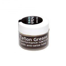 Graisse Airsoft Teflon Pro Tec