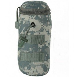 101 INC ACU Ball Bottle Pouch (101 Inc) AC-WP359800ACU Features