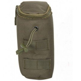 101 INC Ball Pocket Bottle OD (101 Inc) AC-WP359800OD Soft Bag